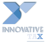 logo_innovative_tax